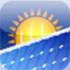 Solar Panel Installer -> Solar Panels for Electric Power