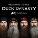 Duck Dynasty: Duck No We Won't Go