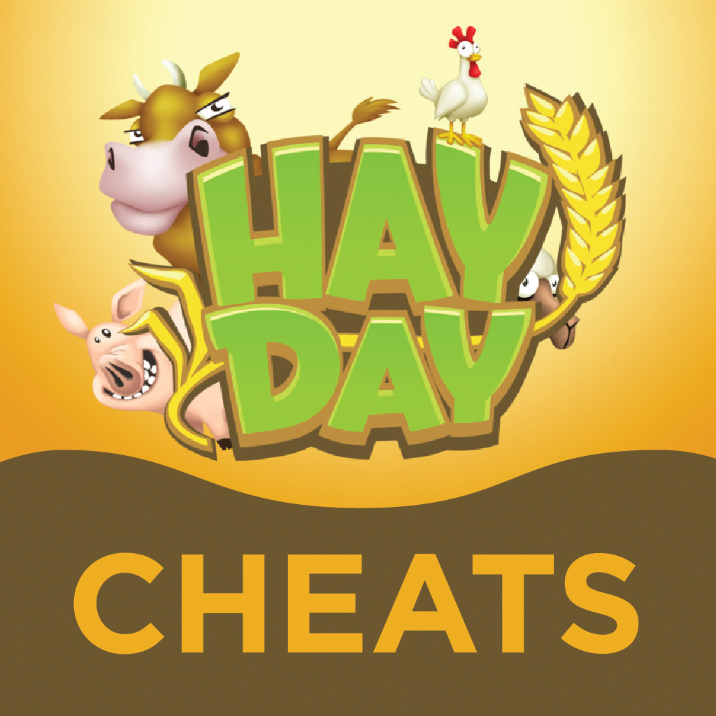 how to get free diamonds on hay day without hacking
