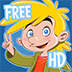 Amazing Alex HD Free