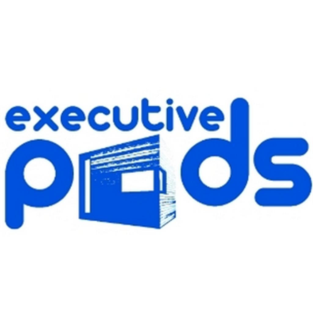 Executive Pods
