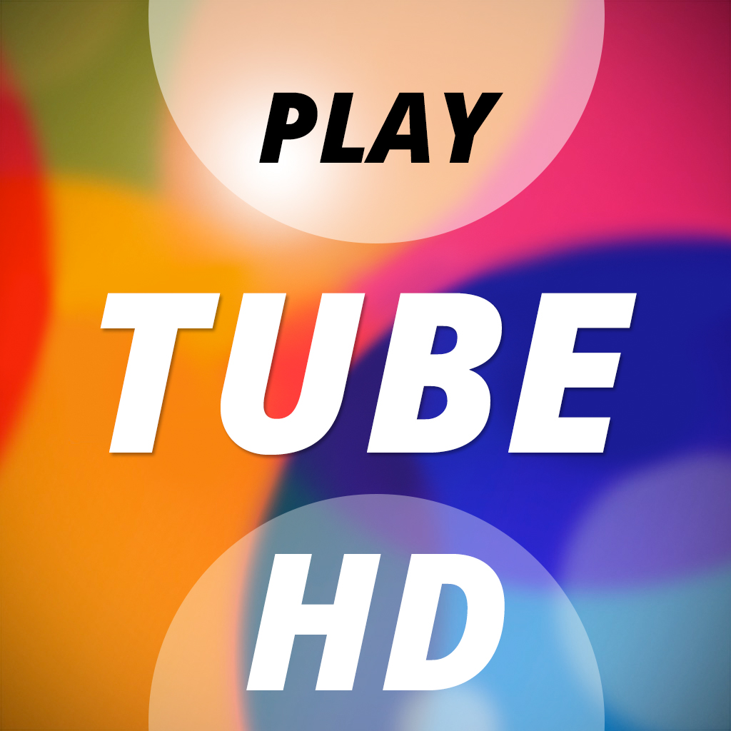 Play Tube Hd Pro For Youtube