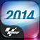 Icon LiveExperience 57 2014年7月29日iPhone/iPadアプリセール 多機能カメラツール「PowerCam™」が値下げ!